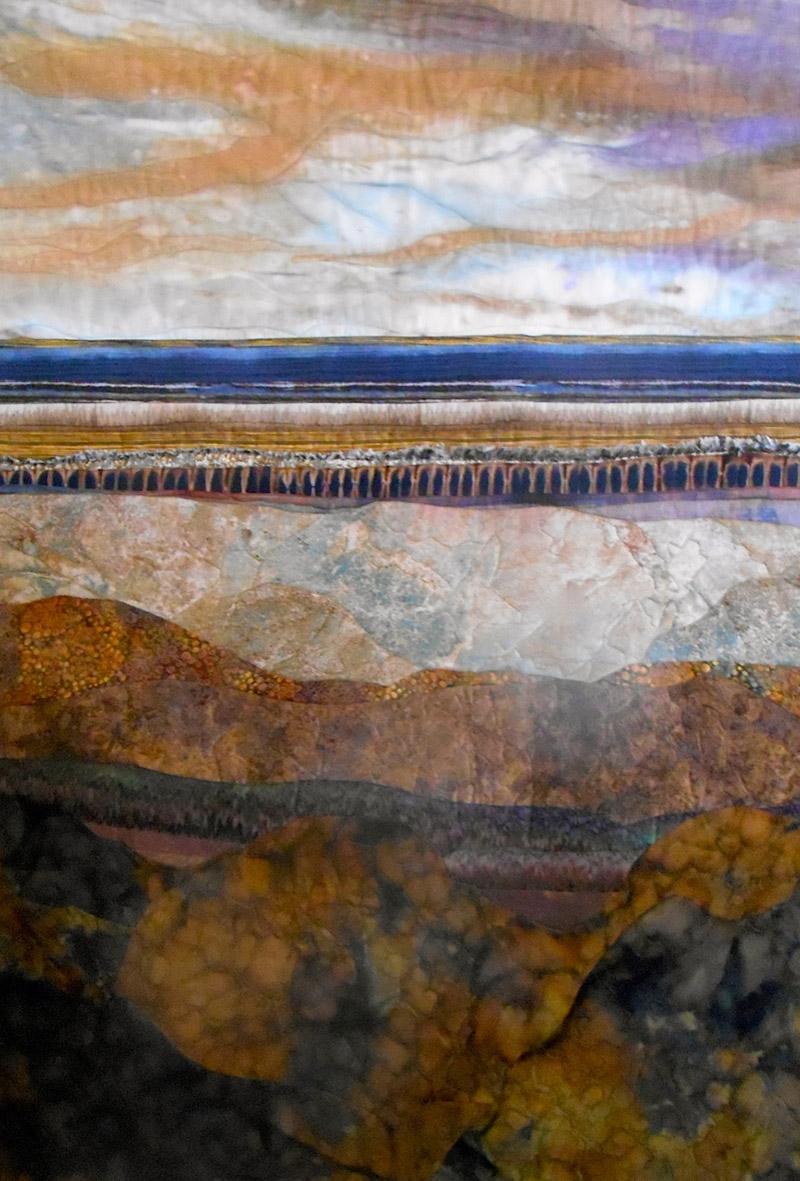 Sonata Landscape