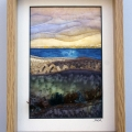 Shadow Box Landscape