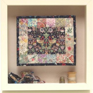 art-quilts-framed-1