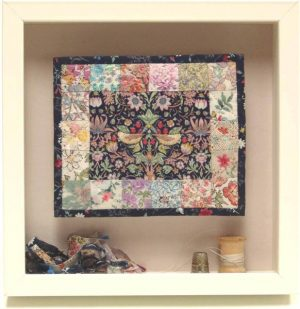 art-quilts-framed-1