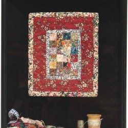 art-quilts-framed-2