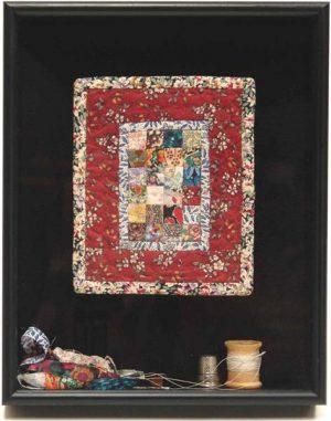art-quilts-framed-2
