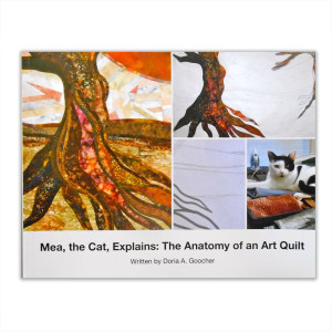 anatomy-of-an-art-quilt
