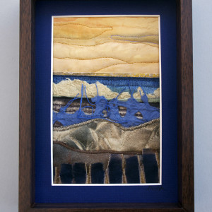 Shadow-Box-Landscape