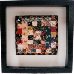 art-quilts-framed-6