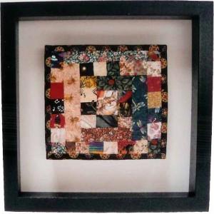 art-quilts-framed-6